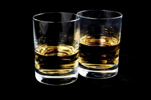 6 Reasons Drinking Whiskey is Good For You