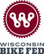 WI Bicycle Federation logo1