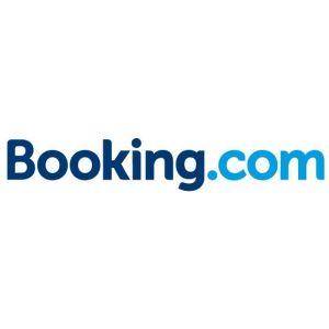 Antitrust Booking.com