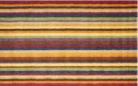 striped wool rugs | Roselawnlutheran