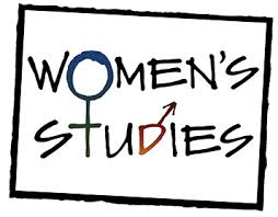 Women's Studies Personal Statement of Purpose for Graduate