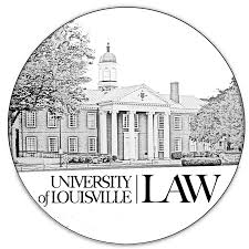 Law School Admission Personal Statement Samples