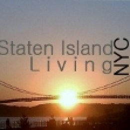 Staten Island Living NYC