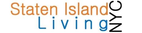 cropped-sinycliving-sample-logo-824114-orange-blue.jpg