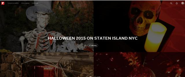 halloween_2015_flipboard