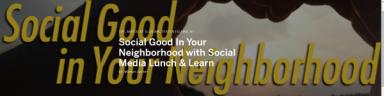 soc_good_neigborhood_5312016