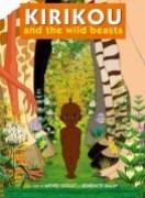kirikou-and-the-wild-beasts-movie-poster