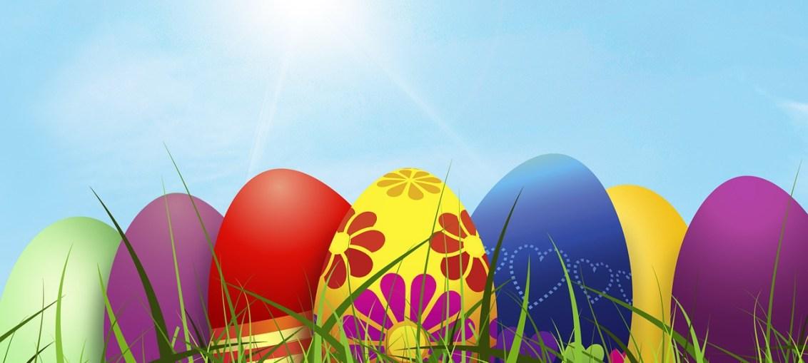 Easter Activities In Staten Island