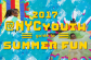 NYC Youth Guide to Summer Fun