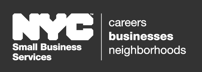 NYC SBS Logo