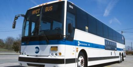 mta.info | Staten Island Bus Schedules - Staten Island NYC ... on b63 route map, north railroad map, beeline bus map, manhattan bus map, mpt bus map, q12 bus map, long beach bus map, r train map, q10 bus map, s53 bus map, b82 bus map, q64 bus map, brooklyn bus map, q44 bus map, q35 bus map, bronx bus map, queens bus map, mta.info map, nycta bus map, q17 bus map,