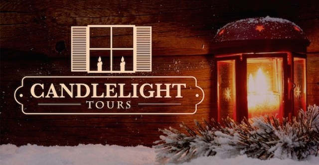 candlelight-tours-banner-700px