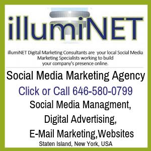 illumiNET Digital Marketig Agency