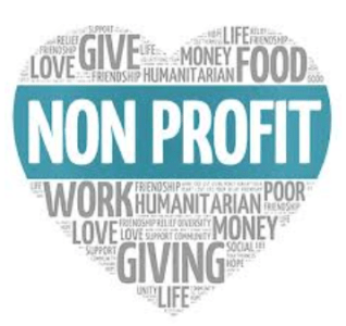 How Nonprofits Can Utilize The New Federal Laws Dealing With COVID-19 | National Council Of Nonprofits