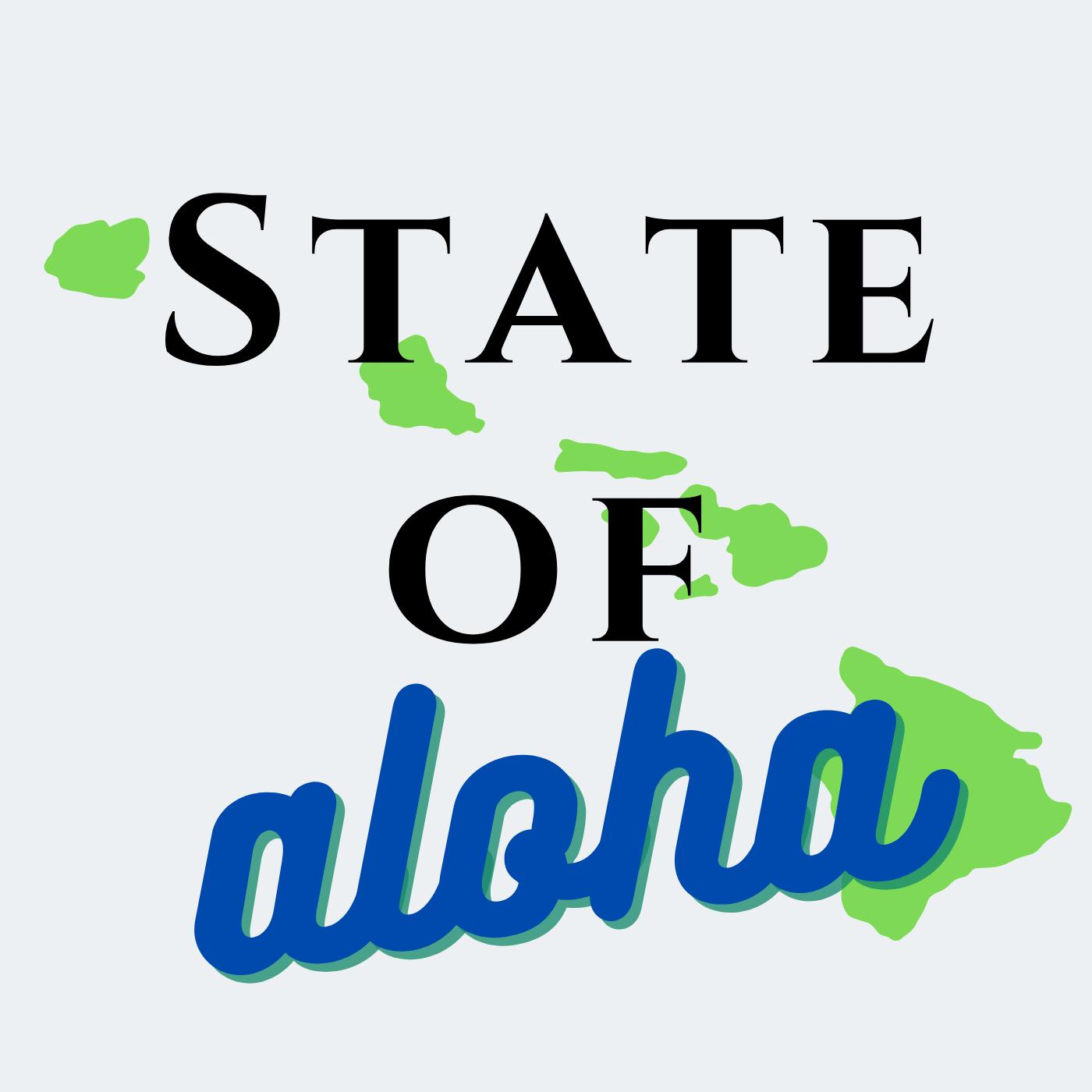 State of Aloha