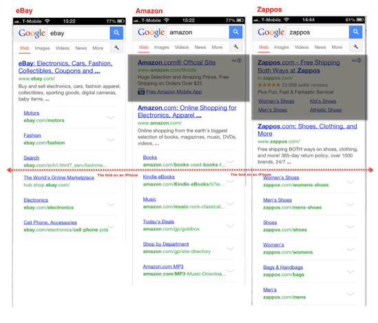 Variations-Branded-Mobile-Search-Results-2013-ebay-amazon-zappos
