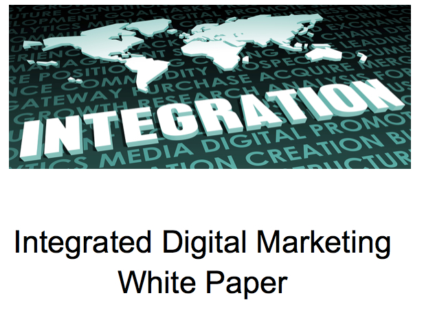whitepaper-digital-marketing