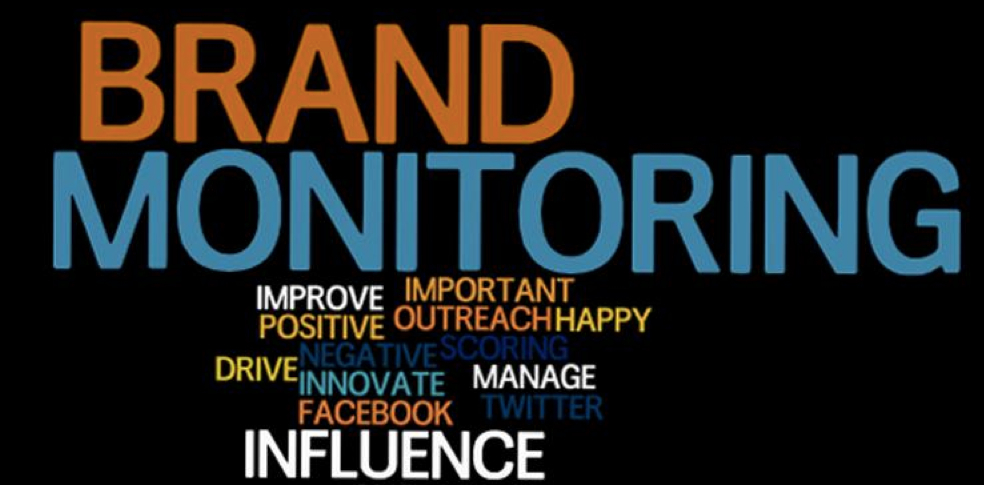 Brand-Monitoring-Guide-featured