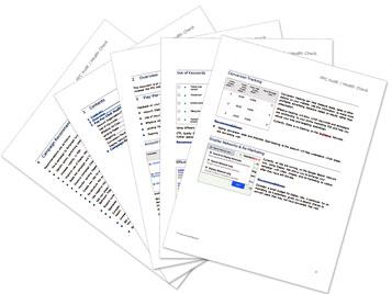 ppc-audit