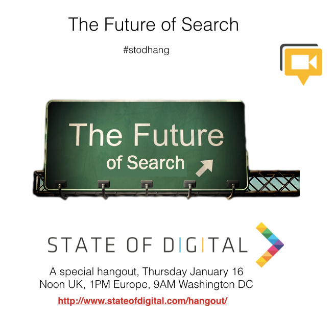 future-search-hangout-2