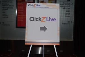 ClickzNYC