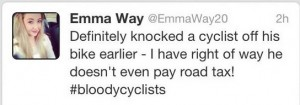 Emma_Way_Cyclist_Twitter
