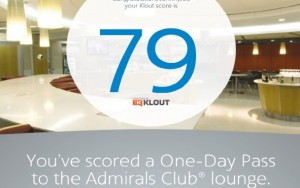 Klout_American_Airlines