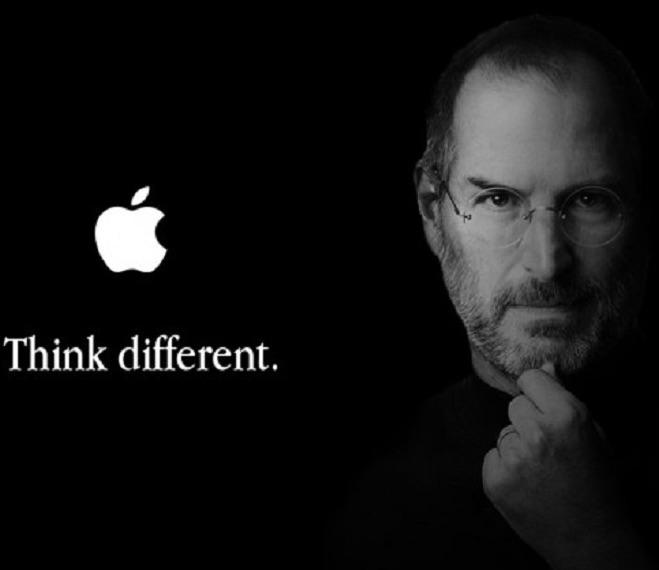 Steve Jobs Wallpaper Quotes Friday Talk Steve Jobs Marketing Strategy For Apple