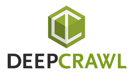 The finer details of DeepCrawl: 20 features you may have missed | State of  Digital
