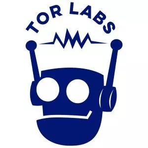 tor-labs