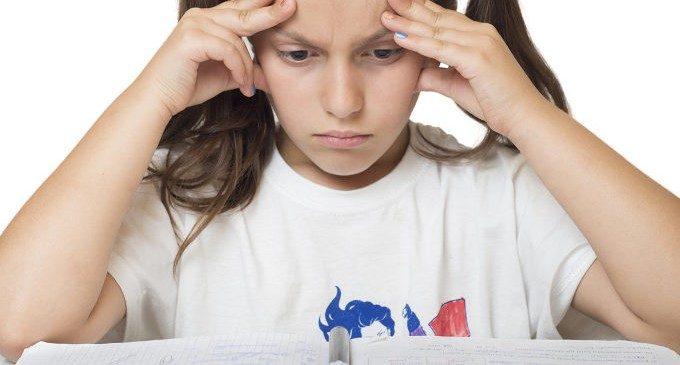 Disturbi Specifici dell'Apprendimento – (DSA)