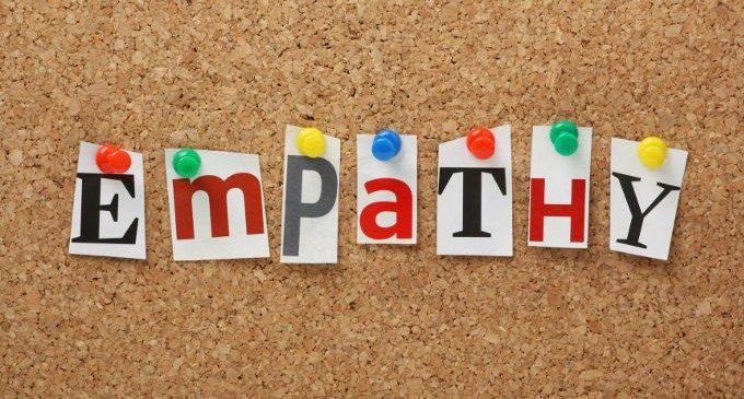 https://i0.wp.com/www.stateofmind.it/wp-content/uploads/2016/01/La-relazione-tra-apprendimento-ed-empatia-si-pu%C3%B2-imparare-a-essere-pi%C3%B9-empatici-con-gli-estranei-Immagine-64175795-680x365.jpg