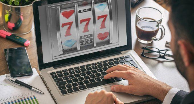 Gioco d'Azzardo Patologico (GAP) e trance dissociativa da videoterminale