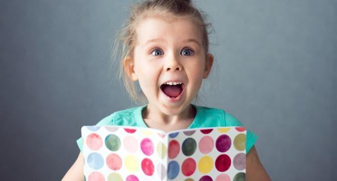 L'influenza delle emozioni nell'apprendimento in età evolutiva