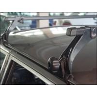 StateOfNine 1986-1998 Saab 9000 5 Door (4 Dr Hatchback ...
