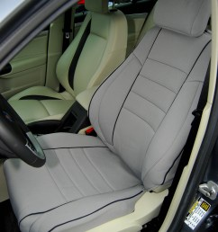 2007 9 3ss 21 grey driver s seat example  [ 2592 x 3872 Pixel ]