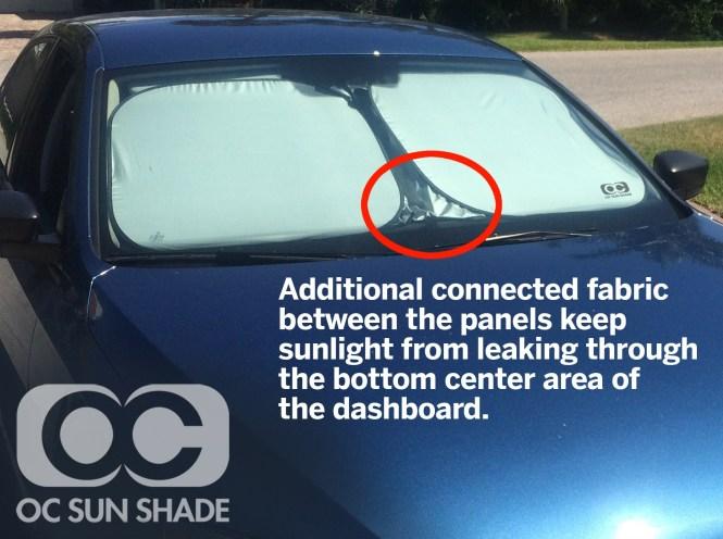 Full Size Of Window Custom Car Shades Best Sunshade For Windows Sun