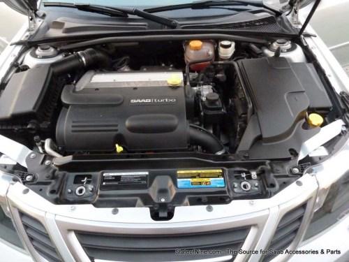 small resolution of  new improved saab 9 3 2003 sedan 2004 conv 2006
