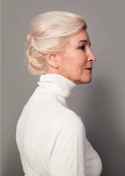 Anne Bosch-vandergraaf 02