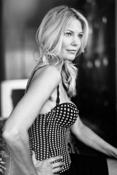 Danielle Bleeker 11
