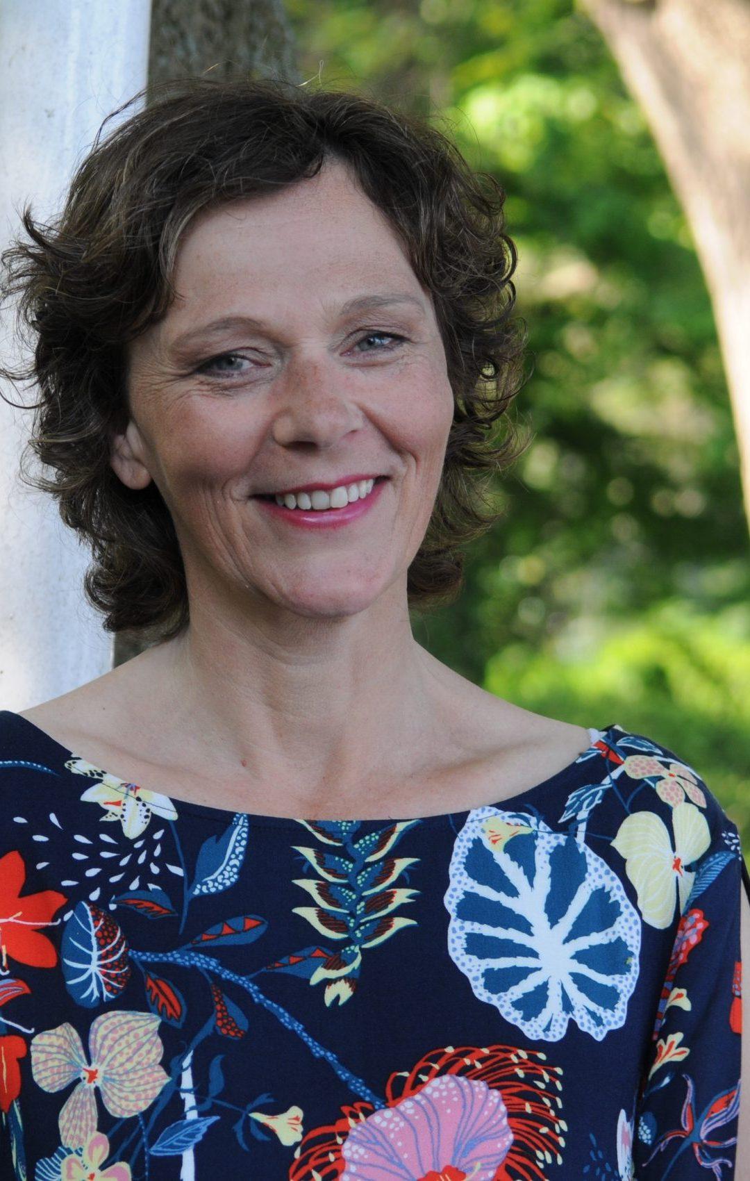 Janet Brandt 01