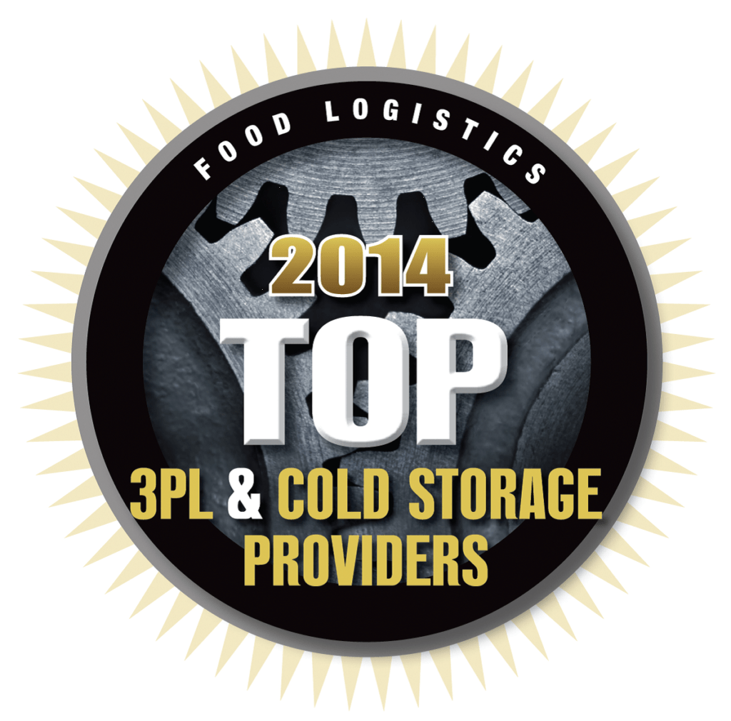 News archives page 3 of 4 states logistics services 2014top3plcoldstorageprovider 1betcityfo Images