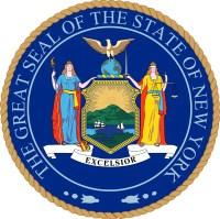 NY Business Law, NY Corporate Law