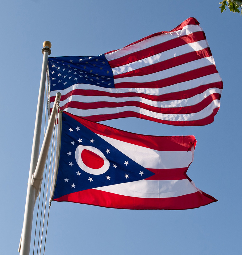 About   Buckeye Review - Youngstown, OH   3307432250