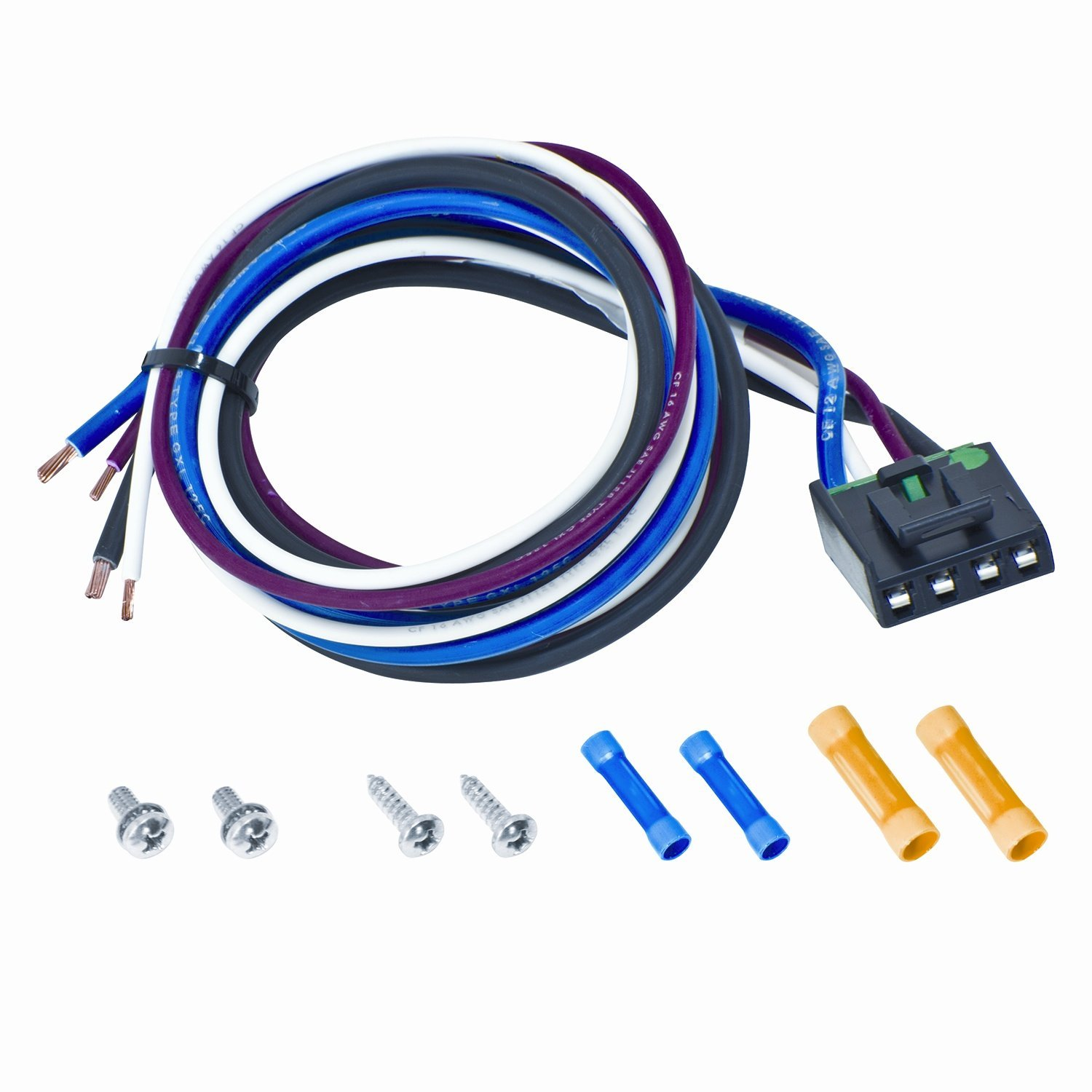hight resolution of in snap wiring harness wiring library mix in snap wiring harness