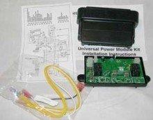 dometic rm2611 wiring diagram 1992 dodge dakota radio product detail for c b 2way rm2607