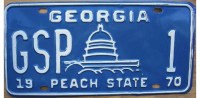 State Of Ga Motor Vehicle Registration - impremedia.net