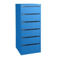 Statewide Filing Cabinets Brisbane