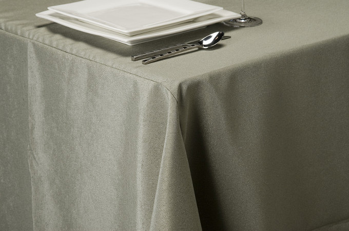 chair covers and tablecloth rentals ashley a half recliner linen rental
