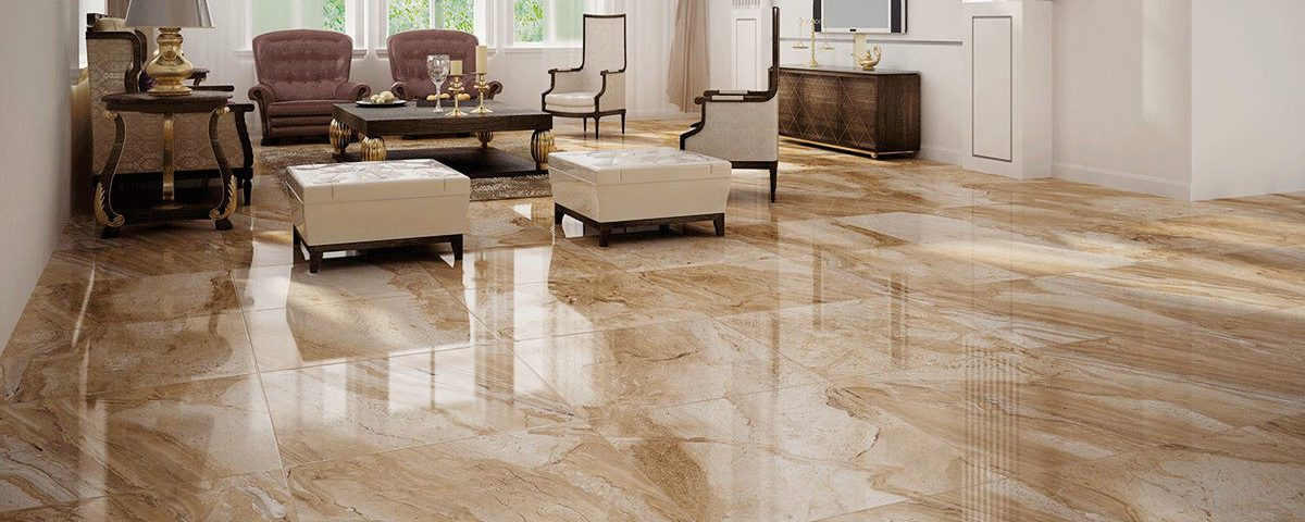 marble polishing 1 1200x480 - Let's talk about Marble Polish